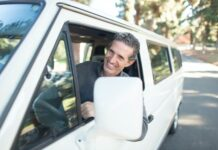 Can you get car insurance before you buy a car?