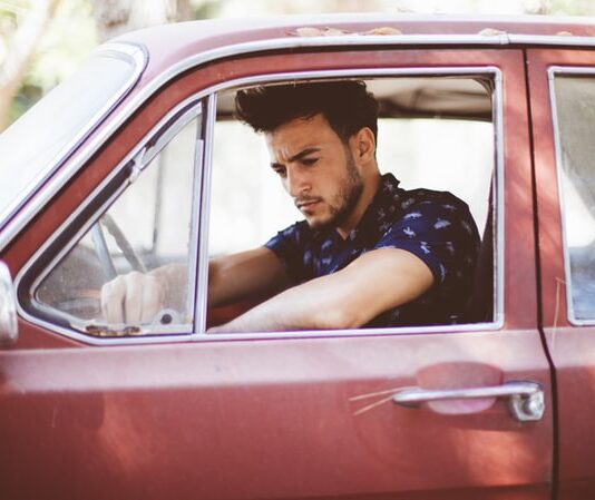 Can you get car insurance under 18?
