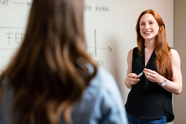 Can I become a teacher with an online degree?